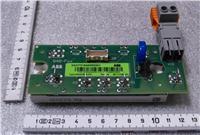SDCS-BAB-F01  SDCS-BAB-F01
