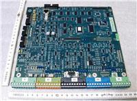 SDCS-CON-F01  SDCS-CON-F01