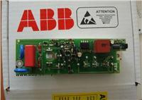 ABB励磁板SDCS-FIS-31 SDCS-FIS-31