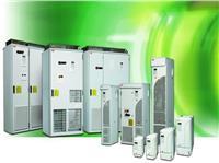 ACS800-104-0580-7+E205+V991 ACS800-104-0580-7+E205+V991