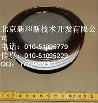 西玛可控硅R600CH25 KK2500A2500V价格,图片,特性 R600CH25 KK2500A2500V