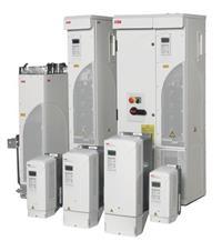 ACS800变频器快速维修【北京新和新】 ACS800