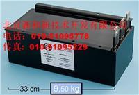 ABB变频器配件MP9-21247K MP9-21247K