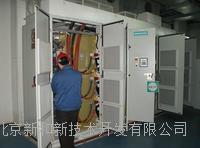 罗宾康电源板 罗宾康电源板A1A0100275