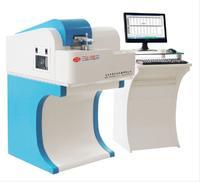 光谱分析仪 KA2000