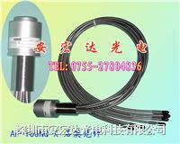 USHIO AF-106NQ-X 光纤 AF-106NQ-X