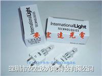 原装进口L9389 12V50W迈瑞生化仪灯泡bs200 bs300 BS400 L9389 12V50W