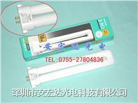 日本東芝三波長熒光燈管,110V熒光燈管,FPL18EX-N