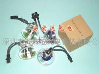 日本住田紫外线灯泡 MCR180K03H/S MCR180K03H/S