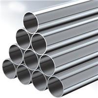 泰州不锈钢管 常规及非标定做