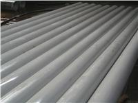 321材质不锈钢管库存 常规及非标定做