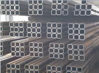 供应不锈钢无缝管/不锈钢无缝钢管厂家