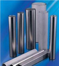工业管道用常规尺寸戴南不锈钢无缝管 304不锈钢无缝管