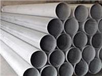 江苏戴南不锈钢无缝管—不锈钢流体输送管 常规及非标定做