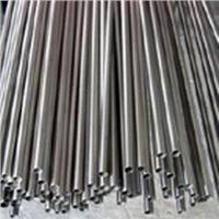 国标316L不锈钢管16*1.5