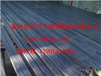 戴南不锈钢矩形管由【佳孚管业】生产供应 20*30*2-200*400*10
