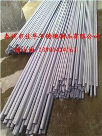 上等304不锈钢管供应厂家 304