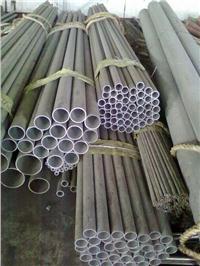 兴化不锈钢制品公司 89*6
