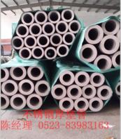 供应TP316L不锈钢管316低碳钢管 TP316L