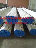 供应2205不锈钢管海边护栏工程用 2205