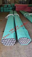 產地江蘇興化的戴南不銹鋼管 89*4