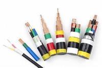 控制电缆KVVP19×0.75 控制电缆KVVP19×0.75