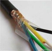 控制电缆KVVP14×0.75 控制电缆KVVP14×0.75