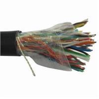 HYA市话通信电缆-HYA;HYA22HYA23;HYA53 HYA市话通信电缆-HYA;HYA22HYA23;HYA53
