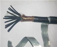 控制电缆KVV24×0.75 控制电缆KVV24×0.75
