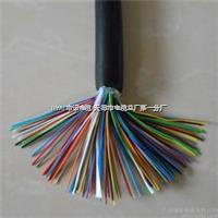 ASTP-120Ω-2*2*18AWG  ASTP-120Ω-2*2*18AWG