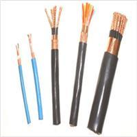 矿用通信电缆-矿用通信电缆规格型号 矿用通信电缆规格型号