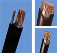 埋式地区电缆充油型(阻燃、、耐高温、抗老化、低烟无卤)HYAT53 10,20,30,50,100,200×2×0.5 埋式地区电缆充油型HYAT53 10,20,30,50,100,200×2×0
