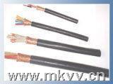 煤矿用阻燃控制电缆MKVV22 煤矿用阻燃控制电缆MKVV22