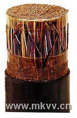 充油式通信电缆 HYAT 〈5-2000对〉 充油式通信电缆 HYAT 〈5-2000对〉