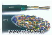 HYA<<通讯电缆>> HYA<<通讯电缆>>
