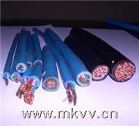 矿用阻燃电话电缆MHYV 矿用阻燃电话电缆MHYV