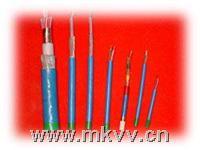阻燃通信电缆 阻燃通信电缆ZRC-HYA,ZRC-HYAT;ZR-HYA;ZR-HYAT