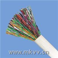 HPVV 520.4/5/6 HPVV 520.4|HPVV 520.5|HPVV 520.6|