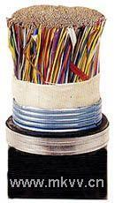 HYAT 8020.6电话电缆 HYAT通讯电缆 HYAT 8020.6电话电缆 HYAT通讯电缆