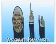 HYAT 10X2X0.5 通信电缆 HYAT 10X2X0.5 通信电缆
