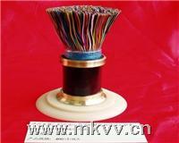 市话电缆 HYA53 市话电缆 HYA53