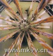 仪表用电缆 仪表用电缆YVV YVVP RVV RVVP AVVR AVVRP