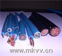 矿用通信电缆MHYAV 矿用通信电缆MHYAV