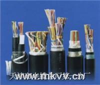 MHYAV煤矿用通信电缆 矿用电缆MHYAV,MHYA32 MHYAV煤矿用通信电缆 矿用电缆MHYAV,MHYA32