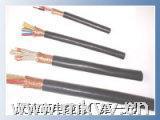 矿用通信电缆MHYBV 2*2*1.5 4*1.5 矿用通信电缆MHYBV 2*2*1.5 4*1.5