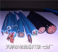 矿用通信电缆MHYBV4*1.5 2*2*1.5 矿用通信电缆MHYBV4*1.5 2*2*1.5