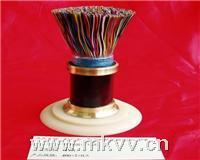 塑料绝缘控制电缆-KVVRP系列 塑料绝缘控制电缆-KVVRP系列