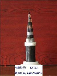 MKVV MKVV22 MKVV32矿用控制电缆 MKVV MKVV22 MKVV32 MKVVR MKVVP MKVVRP
