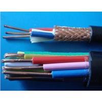 信号电缆PTYA23(PTYAH23)型4芯 信号电缆PTYA23(PTYAH23)型4芯
