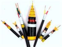 KVV电缆24×1.5 KVV电缆24×1.5